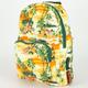 CHUCK Classic LTD Backpack