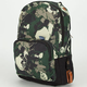 CHUCK ORIGINALS Classic LTD Backpack