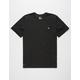 NIKE SB Dri-FIT Dot Mens T-Shirt