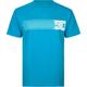 DC SHOES 9.57 Mens T-Shirt