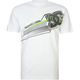 DC SHOES As We Proceed Mens T-Shirt
