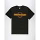 INDEPENDENT OG Mens T-Shirt