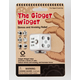 The Gidget Widget Stress And Anxiety Relief