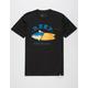 REEF Swim Mens T-Shirt