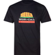 NOR CAL Hella Republic Mens T-Shirt