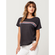 BILLABONG Rainy Daze Womens Tee