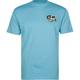 NOR CAL Flagship Mens T-Shirt