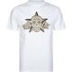 NOR CAL Nor Calavera Mens T-Shirt