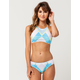 HOBIE Shape It Up Bikini Bottoms