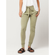 ROXY Endless Highway Womens Pants
