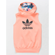 ADIDAS Originals Trefoil Girls Dress
