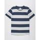 ELEMENT Hudson Mens T-Shirt