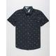 VOLCOM Dadio Mens Shirt