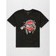 ELDON Cowabunga Boys T-Shirt