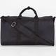 CHUCK ORIGINALS Classic Duffle Bag