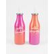 Hello Beautiful Milk Bottle 2 Pack