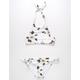 O'NEIL Bianca Girls Bikini Set