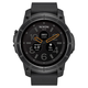 NIXON Mission Smart Watch