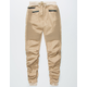 UNCLE RALPH Moto Boys Jogger Pants