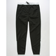 BROOKLYN CLOTH Boys Track Pants