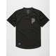 PRIMITIVE Dirty P Mens Practice Jersey