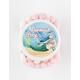 Mermaid Poop Candy