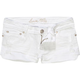 LOVE NOTES Dolphin Womens Shorts