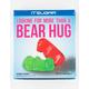 IT'SUGAR Bear Hug Gummy Bears
