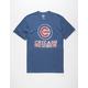 Chicago Cubs Mens T-Shirt