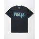 Tampa Bay Rays Mens T-Shirt