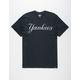New York Yankees Mens T-Shirt