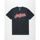 Cleveland Indians Mens T-Shirt