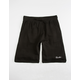 PRIMITIVE Nuevo Mens Sweat Shorts