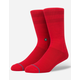 STANCE Domain Mens Socks