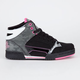 ETNIES Famous x Twitch Uptown 2.0 Womens Shoes