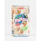 HELLO PANDA Vanilla Creme Filled Cookies