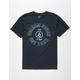VOLCOM Vorpo Mens T-Shirt