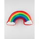 ANKIT Rainbow Pillow
