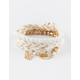 FULL TILT 5 Pack Bead/Braided Bracelets