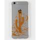 ANKIT Desert Nights iPhone 6/6S Case