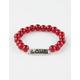 FULL TILT Love Beaded Bracelet