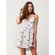 O'NEILL Hadley Dress