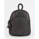 Mimi Mini Backpack