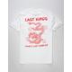 LAST KINGS Dragon Inn Mens T-Shirt
