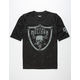 METAL MULISHA Nation Mens Jersey