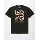 LRG Cluster Mens T-Shirt