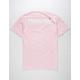PRIMITIVE El Escorpion Mens T-Shirt