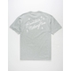 PRIMITIVE Summer Nights Mens T-Shirt