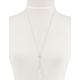 FULL TILT 2 Piece Choker/Lariat Necklaces