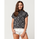 LIRA Mira Womens Shirt